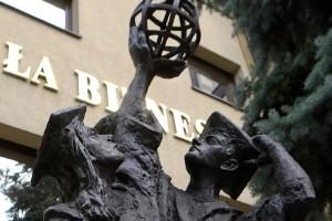 Wybierz studia w WSB w Dąbrowie Górniczej