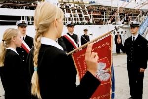 Dyplomy Akademii Morskiej w Szczecinie cenione na całym świecie