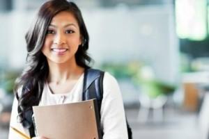 Elbląska Uczelnia Humanistyczno-Ekonomiczna (EUHE) - pedagogika