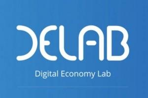 Uniwersytet Warszawski i Google uruchomiły Digital Economy Lab