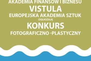Grupa Uczelni Vistula ogłasza konkurs dla maturzystów