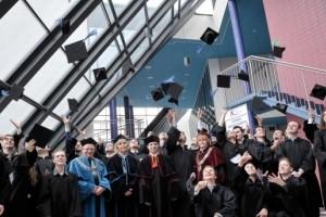Studenci Politechniki Opolskiej okazali się najlepsi