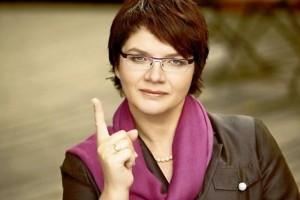 WSEiT w Poznaniu zaprasza na Drzwi Otwarte i wykład Doroty Zawadzkiej