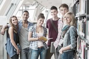 Uniwersytet Warszawski zaprasza na Dzień Otwarty