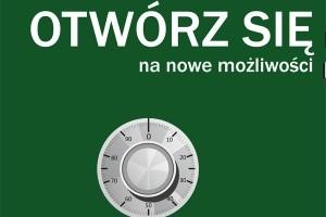 Targi Pracy na Uniwersytecie Ekonomicznym w Poznaniu