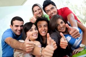 Wybierz Elbląską Uczelnię Humanistyczno - Ekonomiczną