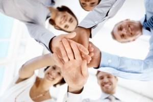 Wyższa Szkoła Edukacji Zdrowotnej i Nauk Społecznych - praca socjalna
