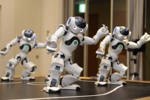 Opolski Festiwal Robotów zaprasza 31 maja