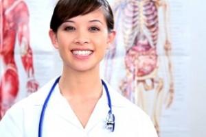Rusza rekrutacja na Uniwersytecie Medycznym w Białymstoku