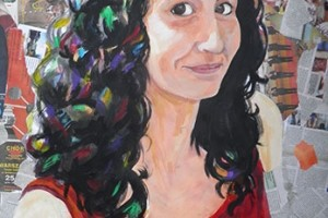 Europejska Akademia Sztuk - kierunek Malarstwo