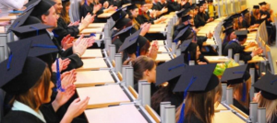 Dlaczego warto studiować socjologię na UG?