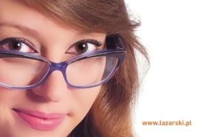Studiuj w Uczelni Łazarskiego, bo warto