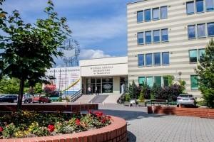 Wyższa Szkoła Humanitas w Sosnowcu - nowości i promocje