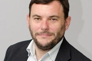 """O nowej specjalności """"Organizacja imprez kulturalnych"""" opowiada dr Marek Cieśliński z WSZOP"""