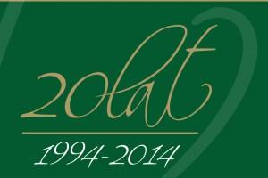 ALMAMER Szkoła Wyższa obchodzi 20-lecie powstania
