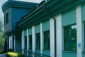 Wydział Zamiejscowy UMCS w Puławach