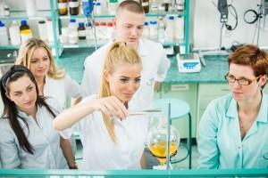 Dzień Otwarty w Wyższej Szkole Zawodowej Kosmetyki i Pielęgnacji Zdrowia
