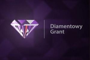 Diamentowe granty na UAM Poznań