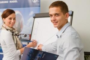 Studia w WSL pod patronatem - nowy wymiar współpracy