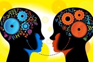 Studiuj Psychologię na Uniwersytecie Zielonogórskim
