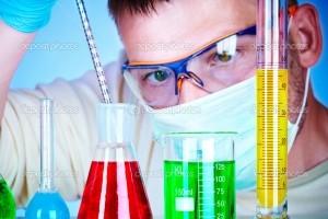 Politechnika Opolska – inżynieria chemiczna i procesowa