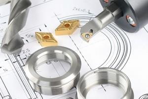 Politechnika Lubelska – inżynieria materiałowa