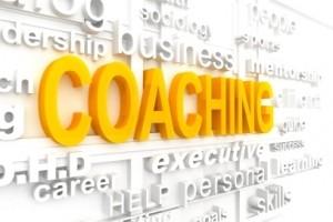 Wyższa Szkoła Zarządzania i Coachingu we Wrocławiu - coaching