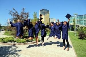 Druga tura rekrutacji na studia w WSPiA