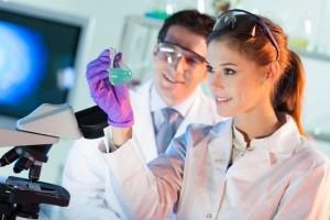 Uniwersytet Medyczny w Białymstoku oferuje bezpłatne studia podyplomowe