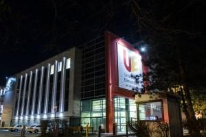 Uniwersytet Ekonomiczny we Wrocławiu zaprasza na Drzwi Otwarte