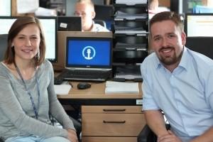 Sukcesy stażystów WSL - indywidualne podejście do rozwoju w globalnej firmie