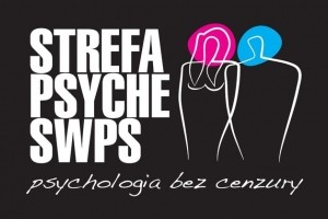 Mistrzowie psychologii z SWPS w akcji