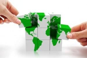 SGTiR kształci w zakresie CSR w przemyśle turystycznym