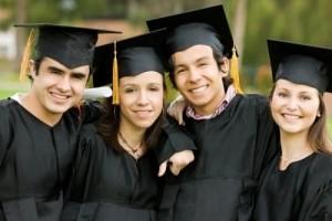 Polskie uczelnie wysoko w rankingu Best Masters