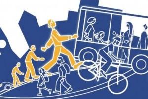 MWSLiT wykonała Studium Rozwoju Transportu Zrównoważonego Obszaru Funkcjonalnego Aglomeracji Konińskiej