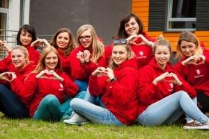 Wyższa Szkoła Handlowa we Wrocławiu ogłasza rekrutację zimową