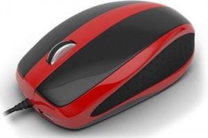 Komputer zawsze pod ręką, czyli rewolucyjny Mouse-Box