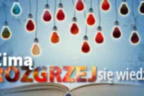 Podyplomówki nie tylko dla menedżerów w Akademii Finansów i Biznesu Vistula