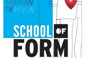 Studentki School of Form z monopolem na poznańskie eko-gadżety