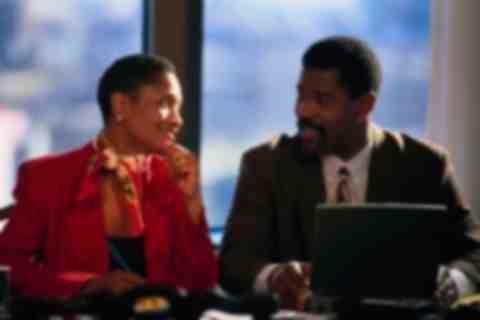 "Podyplomowe studia w SWPS ""Africa: business and beyond"""
