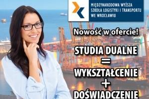 Staż w czasie studiów możliwy w MWSLiT