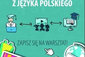 CKE doradzi, jak przygotować się do ustnej matury z polskiego