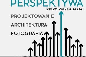 AFiB Vistula ogłasza konkurs fotograficzno-plastyczny dla maturzystów
