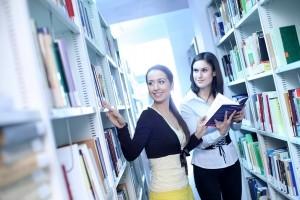Szkoła Wyższa Psychologii Społecznej została uniwersytetem