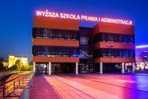 Rusza rekrutacja na studia w WSPiA