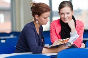 Wiedza oferowana przez WSL naprawdę potrzebna studentom