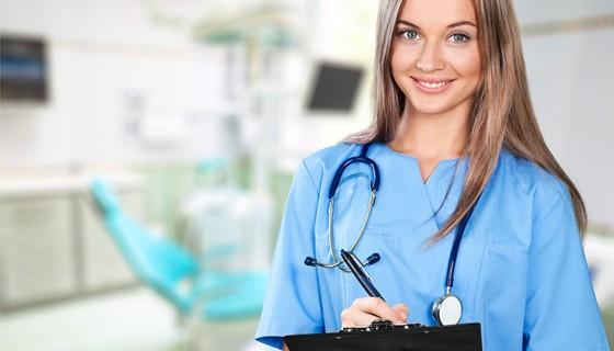 Kierunki medyczne w Olsztynie