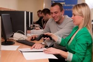 W MWSLiT we Wrocławiu studenci są najważniejsi