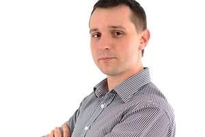 Start-up, czyli wystartuj do góry z WSB Wrocław