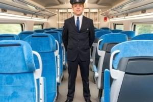 Politechnika Śląska będzie kształcić kadry dla kolei